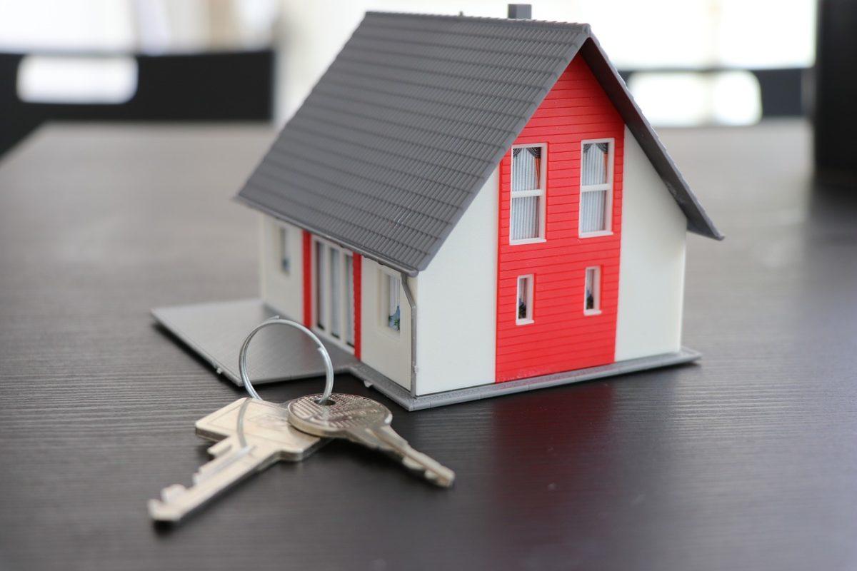 Location meublée : quelles obligations incombent au propriétaire ?