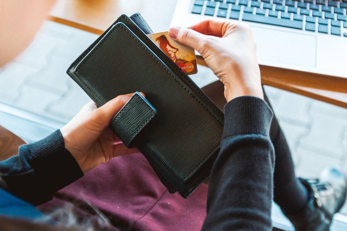 Banques en ligne et crédit immobilier