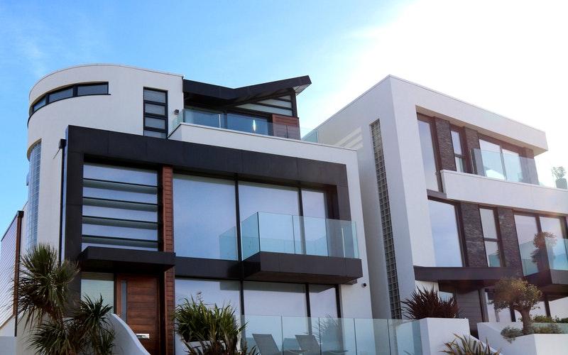 Acquisition immobilière à quels détails faire attention lors d'une visite immobilière