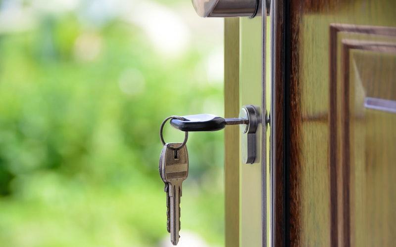 Immobilier-assurance-loyers-impayés