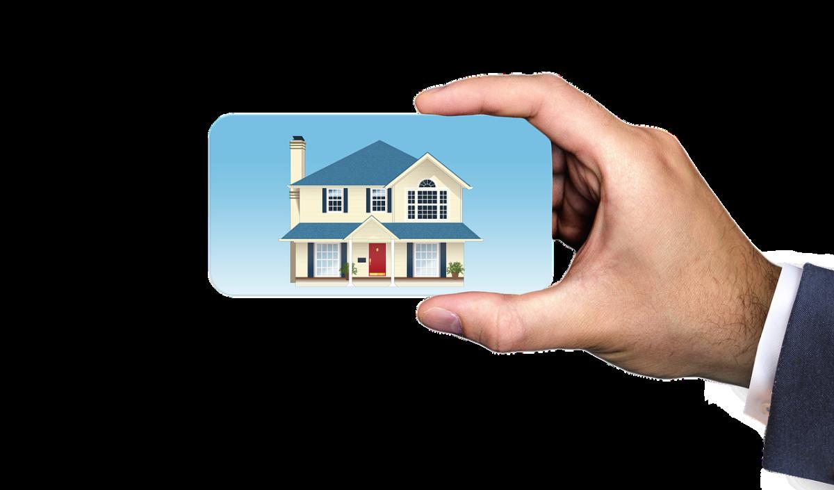 Conseiller-immobilier