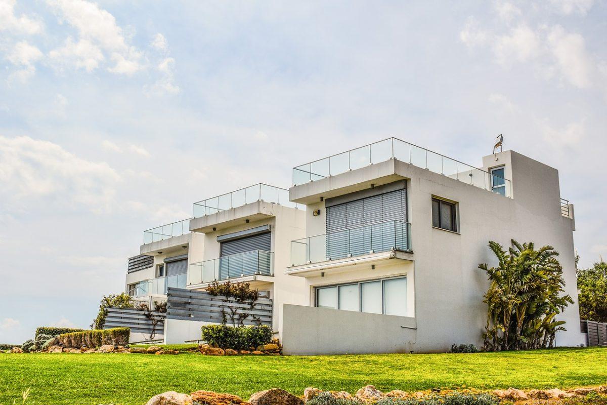 investir-dans-une-residence-secondaire